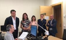 PP y Cs registran en las Cortes de Castilla y León la propuesta para eliminar los aforamientos