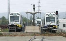 Fomento inyecta 21,5 millones para el nuevo sistema de regulación del tráfico de la línea de Feve entre León y Guardo