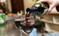 La Interprofesional del Vino fija una cuota económica obligatoria para promoción, investigación y desarrollo del sector