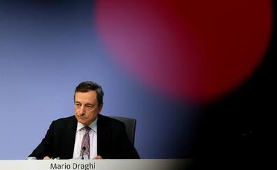 La CNMV ve más «incertidumbres» en la banca, agravadas por la política monetaria «muy laxa» del BCE