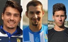 La acusación popular eleva a más de 130 años de cárcel las penas para los futbolistas del 'Caso Arandina'