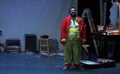 El Festival de Teatro Amateur de Onzonilla se desarrollará del 1 al 4 de agosto