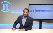 Informativo leonoticias | 'León al día' 29 de julio
