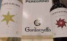 Un Prieto Picudo de León declarado como el mejor vino rosado de España