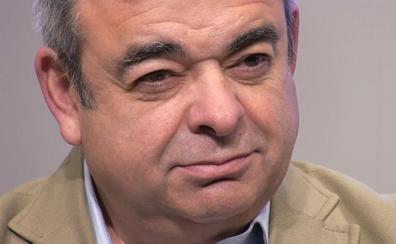 Justo Fernández estará en las Comisiones de Industria, Trabajo y Agricultura del Congreso