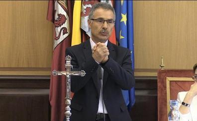 Podemos pregunta a su militancia sobre si rompe las negociaciones para que Pastrana sea concejal