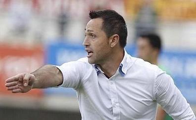 Aira: «Aarón y Juan Rodríguez tendrán ficha del filial, pero serán jugadores del primer equipo a todos los efectos»