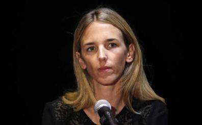 Álvarez de Toledo prefiere elecciones a un gobierno «nacional populista»