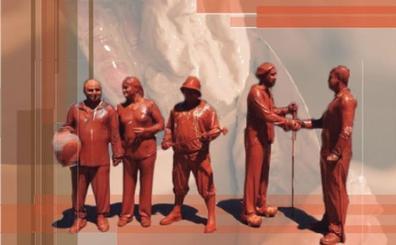 La Feria de la Cerámica vuelve a Boñar el 3 y 4 de agosto