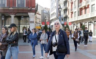 Castilla y León es uno de los destinos favoritos para el turismo rural