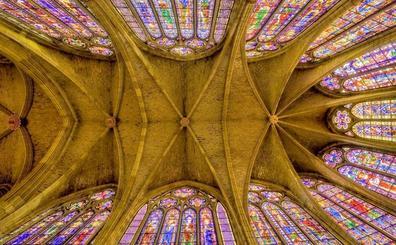 Patrimonio autoriza obras de restauración en las catedrales de León y Astorga