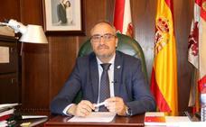 «Todos podemos hacer algo para que mejore la vida de los ponferradinos, es una alianza de compromisos»