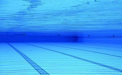 Cs urge mejoras en las infraestructuras de las piscinas de Onzonilla