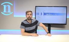 Informativo leonoticias | 'León al día' 2 de agosto