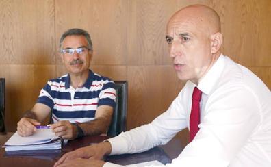 Podemos León se desmarca de cualquier acuerdo con Diez y mantendrá su propia línea municipal