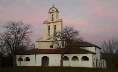 El consejo parroquial de Villaverde de Arcayos exige al Obispado acceso a las cuentas de las que el párroco es único gestor