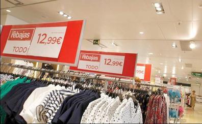 El aumento del empleo no compensa la merma del consumo y la recaudación tributaria en León
