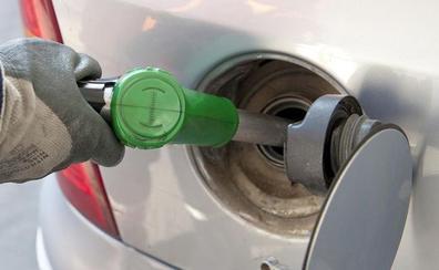 Las gasolineras más baratas para repostar diésel y gasolina en León