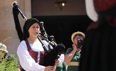 Asturias se siente en Valencia de Don Juan