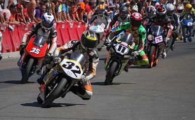 La Bañeza volverá a hacer vibrar a más de 60.000 personas con su Gran Premio de Velocidad