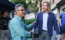La autonómica de Podemos opta por que sigan las negociaciones con el PSOE en León capital