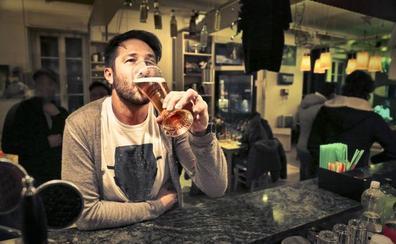 Siete de cada diez españoles acuden a bares cada semana