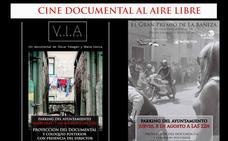 La Bañeza proyecta dos sesiones de cine al aire libre los días 7 y 8 de agosto
