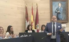 El Ayuntamiento de La Bañeza se desmarca de la publicación de la 'Revista de información municipal'