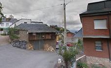 San Andrés de las Puentes deja sin constituir su junta vecinal por las «dudas» sobre la legalidad de la fórmula