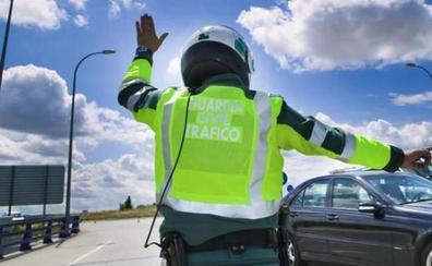 La DGT sustituye la línea 902 para la atención de reclamaciones de multas por una con prefijo de León