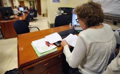 Las mujeres representan el 33% de los empresarios individuales en Castilla y León