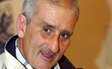 Las cenizas de Leopoldo María Panero descansarán en Astorga