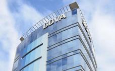BBVA vende su filial en Paraguay por 241 millones de euros