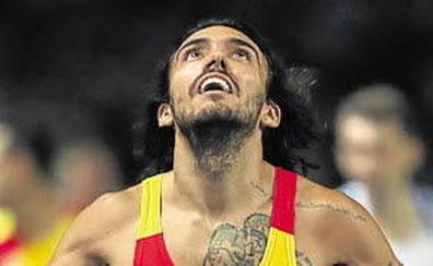 España mide en Polonia su nivel de cara al Mundial de Doha