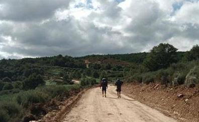 La Junta asegura que las obras de Foncebadón están «debidamente autorizadas» por la Comisión de Patrimonio