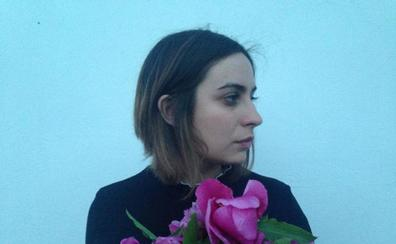 La escritora María Sánchez presenta su libro «Tierra de mujeres» en La Fundación Cerezales Antonino y Cinia