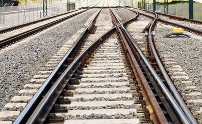 Adif Alta Velocidad adjudica el suministro y transporte de desvíos ferroviarios para renovar el tramo León-La Robla