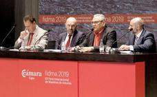 Asturias pretende que el Ministerio de Fomento pague una rebaja del peaje de la AP-66
