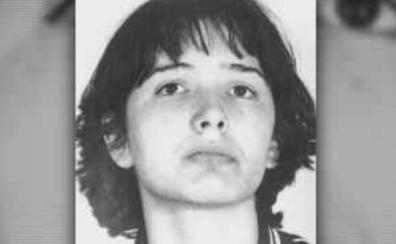 Francia extraditará a España a la exdirigente de ETA 'Anboto' para ser juzgada por el asesinato del comandante Cortizo