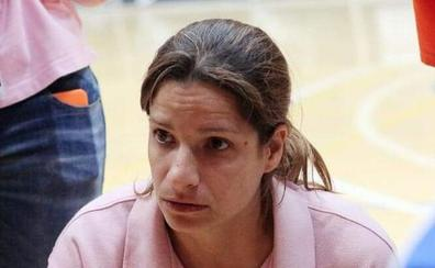 Bea Pacheco dirigirá al nuevo Patatas Hijolusa