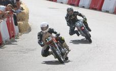 El 60 GP de Velocidad de La Bañeza, en imágenes