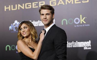 Miley Cyrus y Liam Hemsworth se divorcian tras 8 meses casados