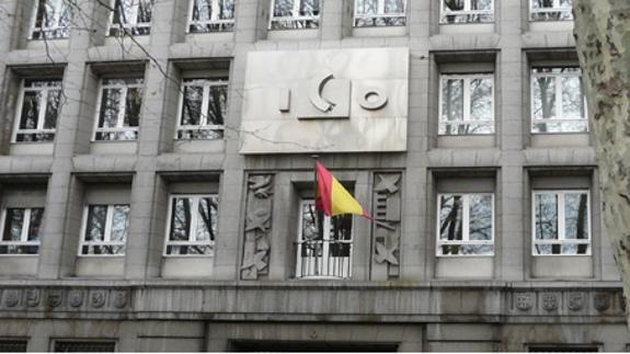 El ICO distribuye 20 millones para 382 operaciones de empresas de León en el primer semestre, un 16,1% más que en 2018
