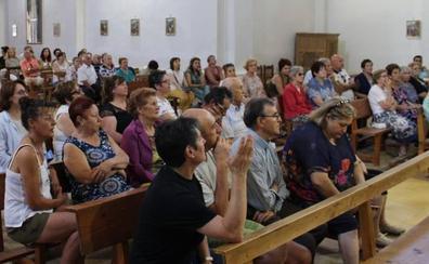 El Obispado de León se compromete a aclarar las cuentas de Villaverde de Arcayos y releva al sacerdote de sus funciones