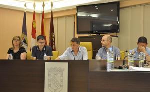 El Ayuntamiento de Valencia de Don Juan concederá y pagará las ayudas a la natalidad según sean solicitadas