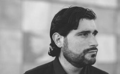El actor leonés Héctor Arteaga participará en la apuesta estrella para 2020 de Movistar +, 'La Unidad'