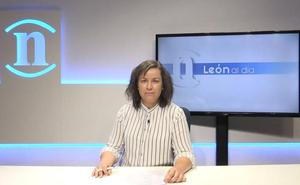 Informativo leonoticias | 'León al día' 12 de agosto