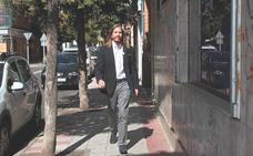 Pablo Fernández se muestra «optimista» y confía en un acuerdo con libertad de voto y una auditoría para León capital