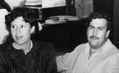 Pablo Escobar, el narco amable