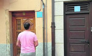 Crece la demanda de viviendas turísticas en la región, que ya superan las 2.000